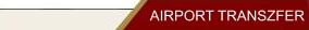 Reptéri transzferre: Limuzin Bérlés 16 éve bérlés Budapest Csodajargany Gyaszszertartas Gyaszszertartasra Keresztúri ut Langvirag utca lanybucsúra legénybúcsúra limuzin Limuzin bérlés Limuzinbérlés Limuzinbérlés Luxlimo Luxulimuzin Luxuslimuzinbérlés Mistery Masine Mistery Masinebérlés olcsón olcsón pinklimo Sofőrszolgalat temetésre limo party busz, limuzin bérlés, limousine, limousine bérlés, limousine hungary, limousine kölcsönzés, limuzin kölcsönzés, luxus limuzin, luxusautó bérlés, luxuslimo, luxuslimuzin, luxus, limo, bérlés, bérlet, bérelhető, lincoln, town, car, Limuzinbérlés, Limuzin bérlés, Esküvő, limuzin-szolgáltatás, bérel, limuzinnal, autó, Limousine service, Limousine service Hungary, Limousine service Budapest, Reptéri transzfer, Airport transfer, Limuzin kölcsönző, Limuzin kölcsönzés, Legénybúcsú,Leánybúcsú, Sightseeing, Budapest Limuzin, sofőrrel, Cadillac, Hummer, Rolls Royce, álomautó, eljegyzés, lánybúcsú, születésnap, házassági évforduló, szalagavató, keresztelő, valentin, napi, randevú, reptéri transzfer, városnézés, színház, családi, ebéd, limo