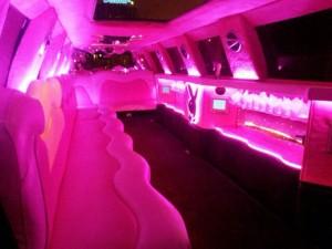 pink limo, limuzin bérlés, limuzinbérlés, budapest