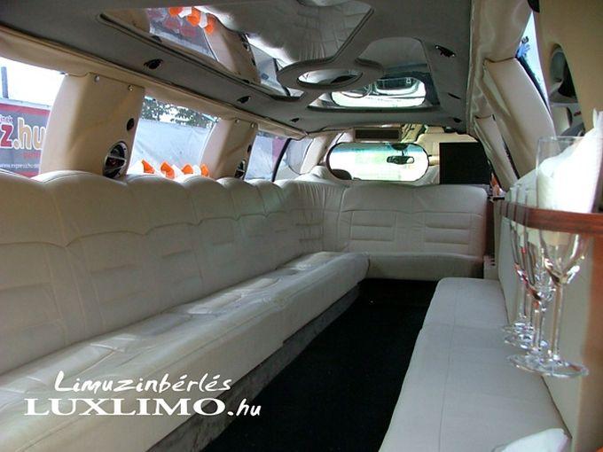 lincoln_navigator_limuzin_2012_limuzinberles_06