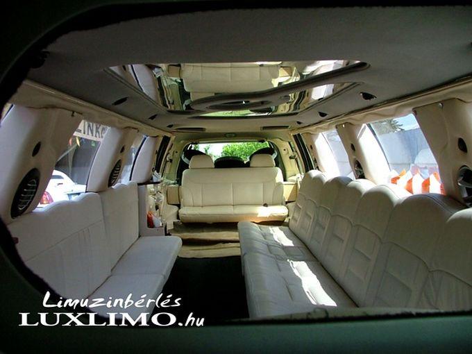 lincoln_navigator_limuzin_2012_limuzinberles_07