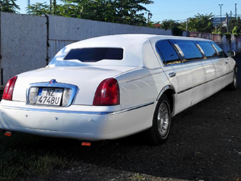 feher-limo1