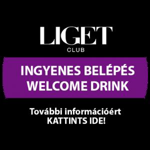 Liget Club